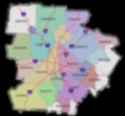 18-counties-served-by-healthforce-of-ga.