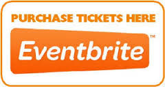 Eventbrite-Purchase-tickets-button.jpg
