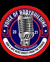 vbb logo.png