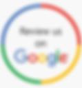 14-143813_transparent-google-review-leav
