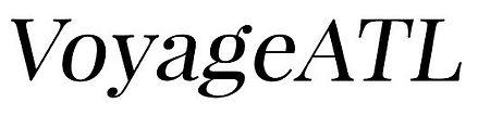 VoyageATL-Logo.jpg
