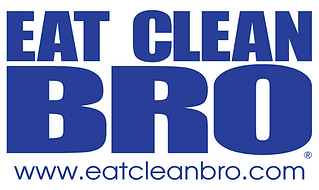 eatcleanbro.PNG