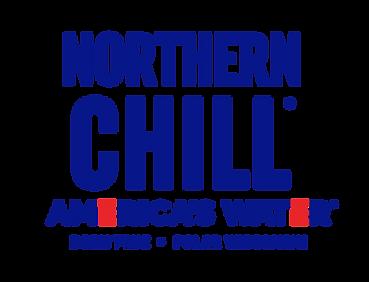 NC-Olympia-Logo-Option1.png