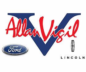 AllanVigil Ford.jpg