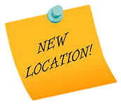 28-284427_new-location-clip-art-removebg