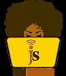 Final JS Site designer logo.png