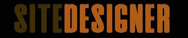 site designer.png