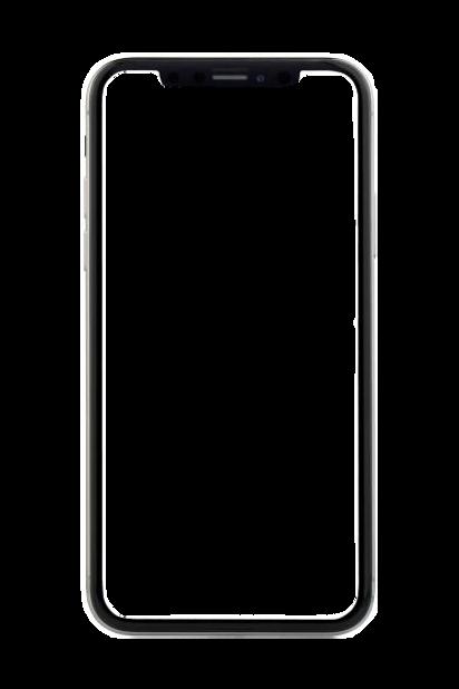 Cell Phone Tiff.tiff