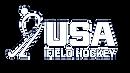 Field%20Hockey%20logo_edited.png
