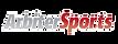 arbiter-sports_large_edited.png