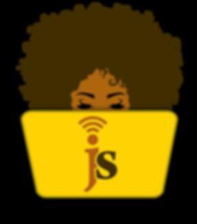 Final JS Site designer logo image.png