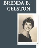 Young B Gelston.JPG