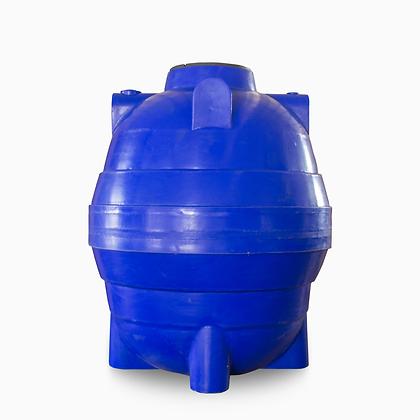 ถังเก็บน้ำใต้ดิน ขนาด UT-1600 ลิตร