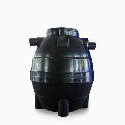 ถังบำบัดน้ำเสีย ขนาด ST-600L
