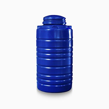 ถังเก็บน้ำบนดิน ขนาด WT-500 LN