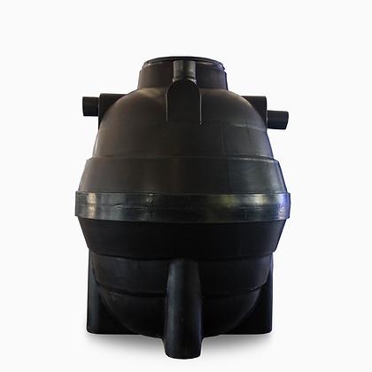 ถังบำบัดน้ำเสีย ขนาด ST-1200L