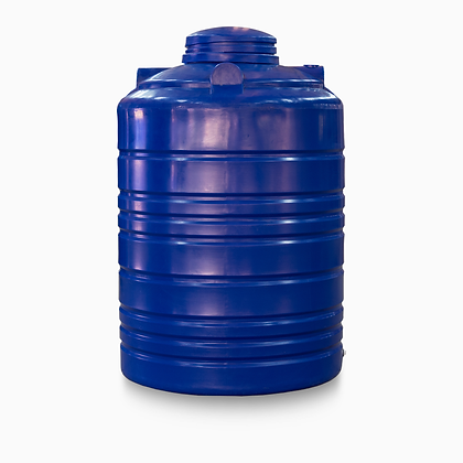 ถังเก็บน้ำบนดิน ขนาด WT-1500 LN