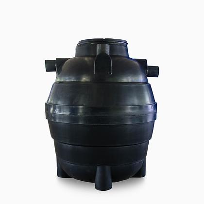 ถังบำบัดน้ำเสีย ขนาด ST-800L