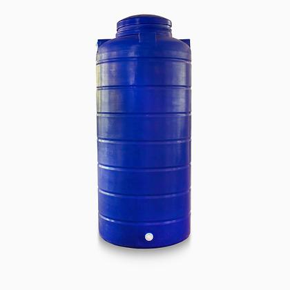 ถังเก็บน้ำบนดิน ขนาด WT-700 LM