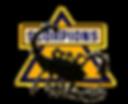 scorpions logo -jpeg.png