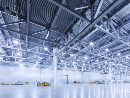 Faut-il faire un diagnostic immobilier Amiante pour un hangar ?