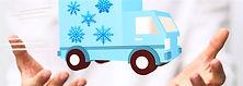 transport-frigorifique-reims-marne_edite