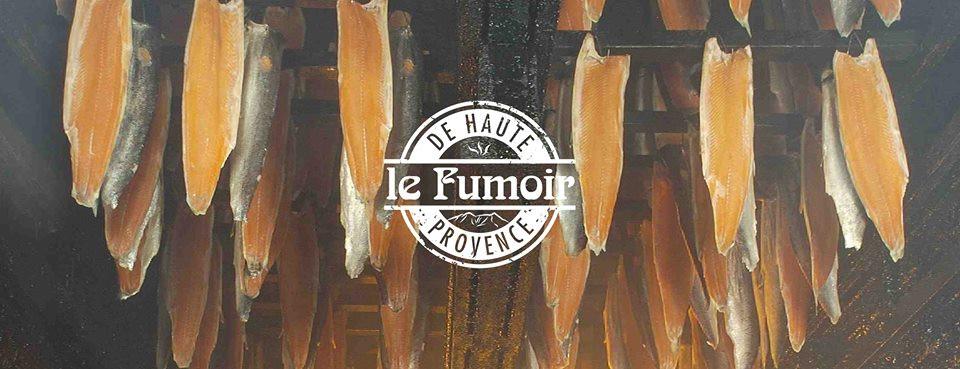 Le Fumoir de Haute Provence