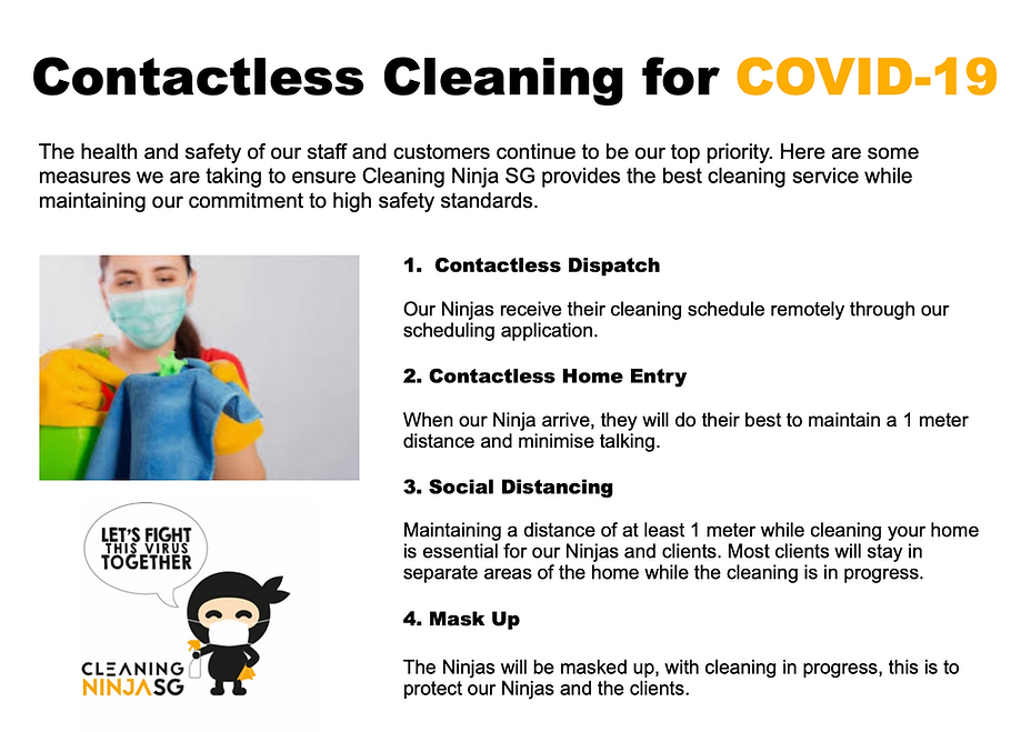 Contactless Cleaning.png