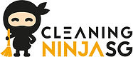 CleaningNinjaSG