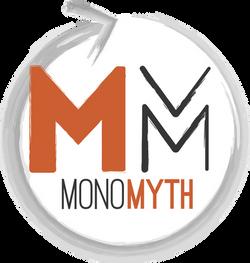 MonoMyth_logo_darkBG