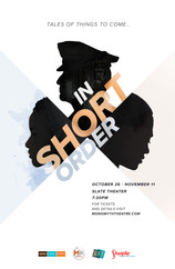IndieGoGo Fundraiser Launches for In Short Order.