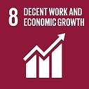 UN SDG 8.png