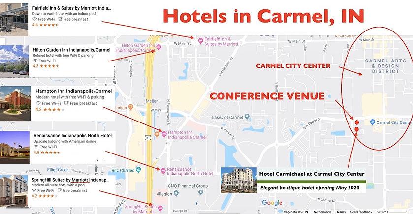 Hotels in Carmel.jpg