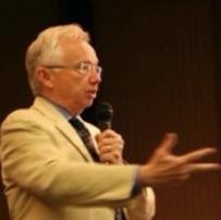 Dr. Richard J. Jackson