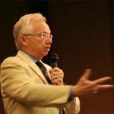Richard J. Jackson, MD, MPH