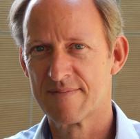 Dr. Mark Nieuwenhuijsen