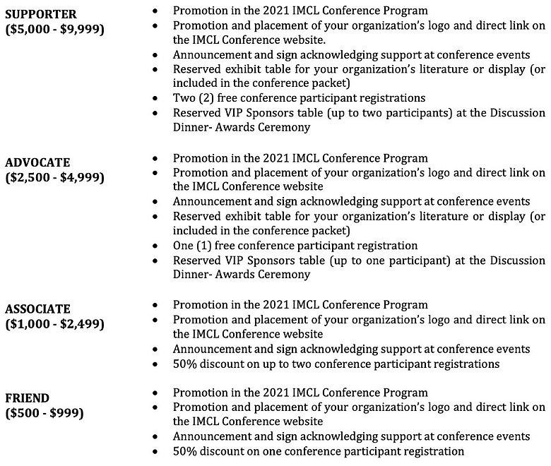 INVITATION TO SPONSOR - IMCL 2.jpg