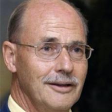 Sven von Ungern-Sternberg