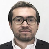 Ricardo Arturo Fernandez Gomez