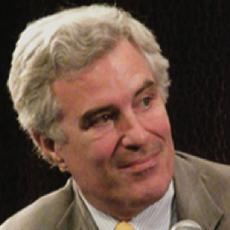 Christopher Leinberger