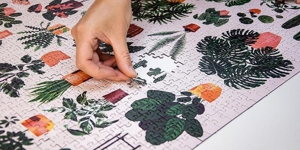 Typoriginal-Plant-Gang-Puzzle-Banner.jpg