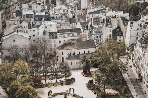 Nicky-Gennburg-Photography-Paris-01.jpg