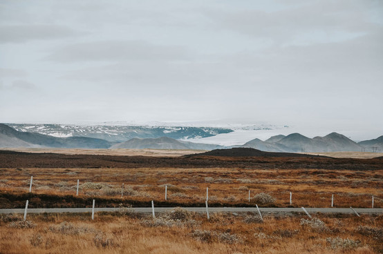 Nicky-Gennburg-Photography-Iceland-06.jp
