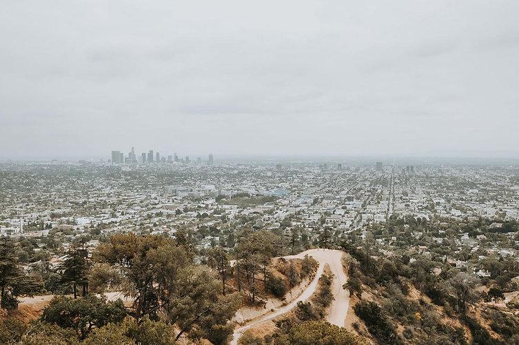 Nicky-Gennburg-Photography-California-09