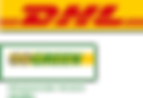 DHL_GoGreen_rgb_wBG_300px.png