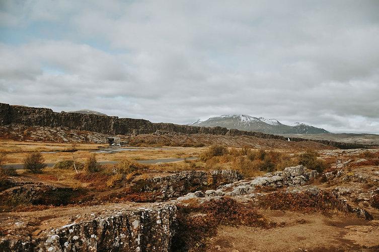Nicky-Gennburg-Photography-Iceland-05.jp