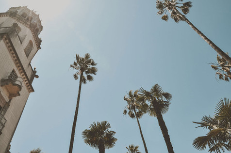 Nicky-Gennburg-Photography-California-03