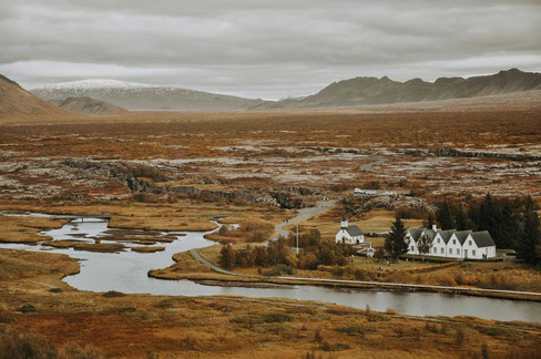 Nicky-Gennburg-Photography-Iceland.jpg