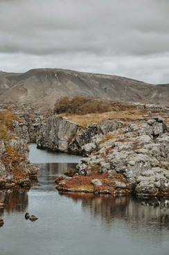 Nicky-Gennburg-Photography-Iceland-04.jp
