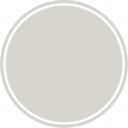 Circle-Dark-Grey.png